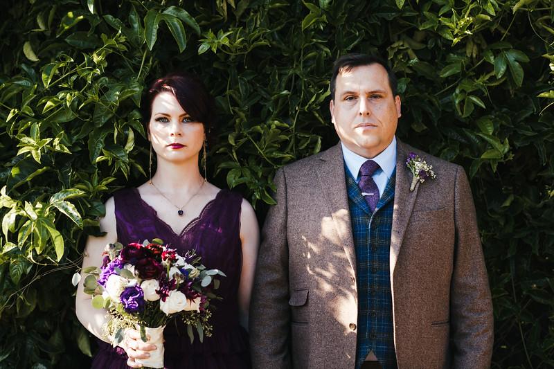 Laura and Ryan Sneak Peek (10 of 20).jpg