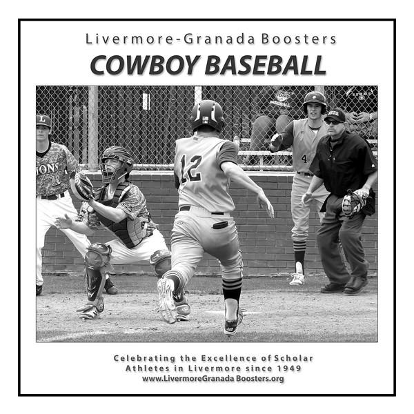Baseball - LHS - 04 Play at the Plate.jpg