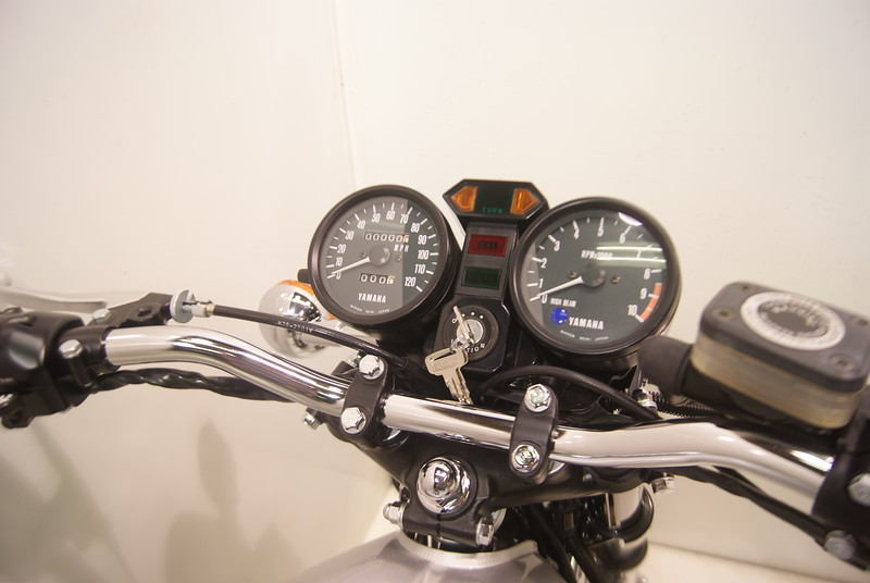 RD400 015.JPG