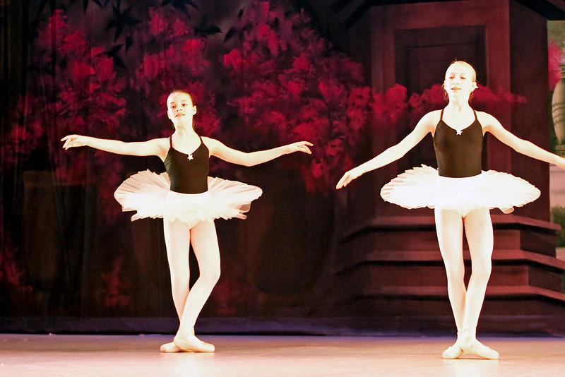 dance_052011_029.jpg