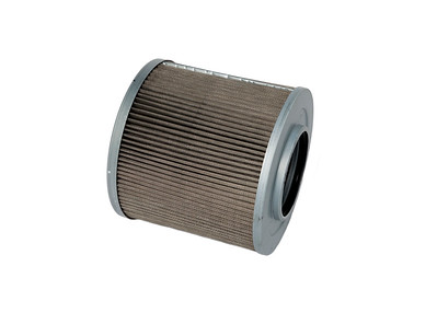 DOOSAN DAEWOO 130-3 130W SOLAR SERIES HYDRAULIC OIL STRAINER FILTER