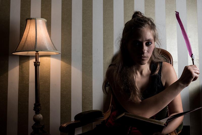 Annika_Album_The Devil's Story Book_260717 (414).jpg