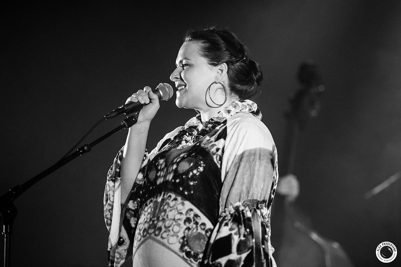 Emiliana Torrini - Lausanne 2017 08 Daily Rock (Photo By Alex Pradervand).jpg