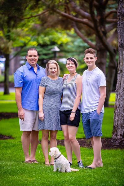 Fayollat Family-21.jpg