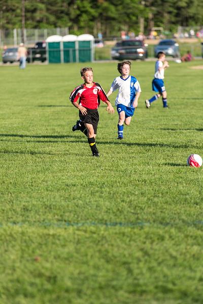 amherst_soccer_club_memorial_day_classic_2012-05-26-00627.jpg