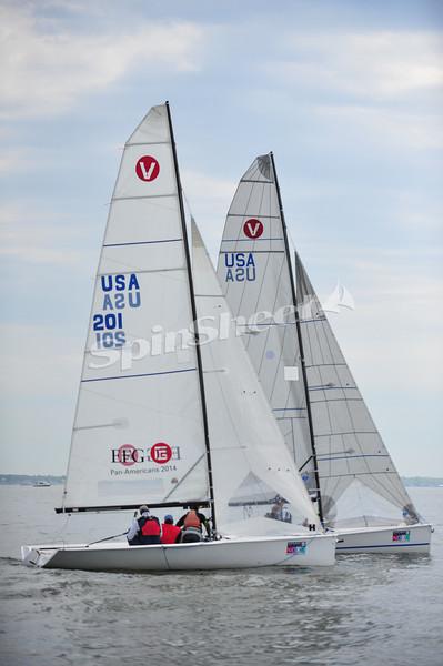 2014 Annapolis NOOD-3.jpg