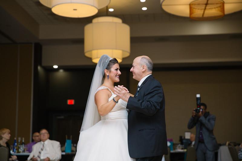 Le Cape Weddings - Jordan and Christopher_A-508.jpg
