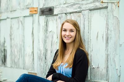 Alyssa Bailey
