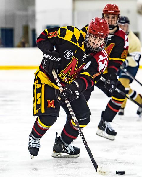 2017-02-10-NAVY-Hockey-CPT-vs-UofMD (104).jpg