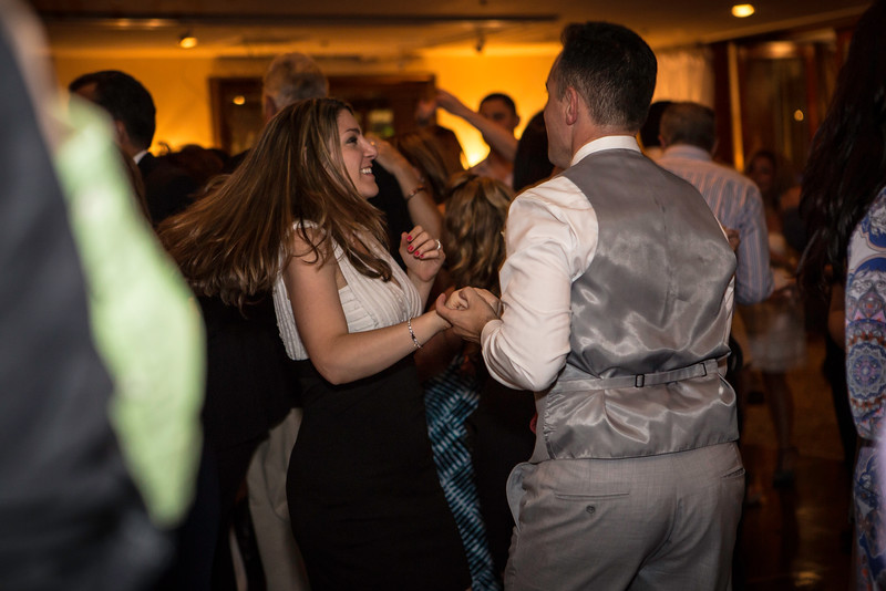 Reception (161 of 402).jpg