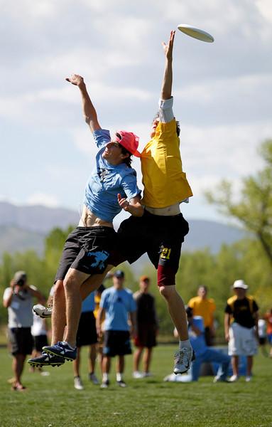 5-17-08_Edited_College_Campionships_Saturday_Roeder222.jpg