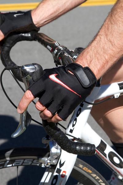 new gear - 075.jpg