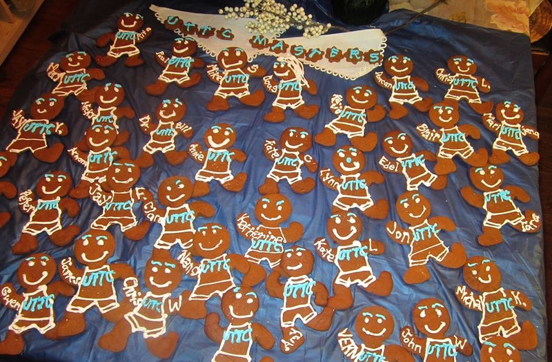 Xmas Cookies 4.jpg