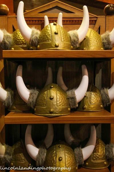 Viking Hats.JPG