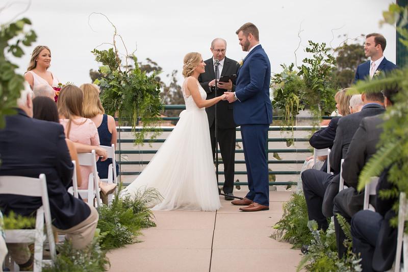 Ceremony-758-4613.jpg