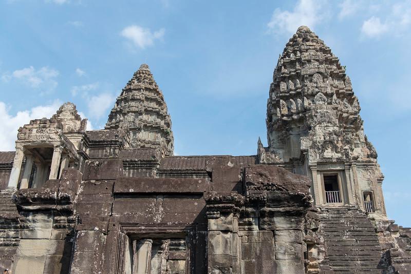 20180123_Angkor Wat_32.jpg