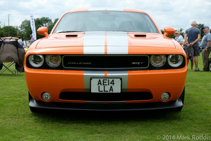 Baston Car Show 6th July 2014-16.jpg