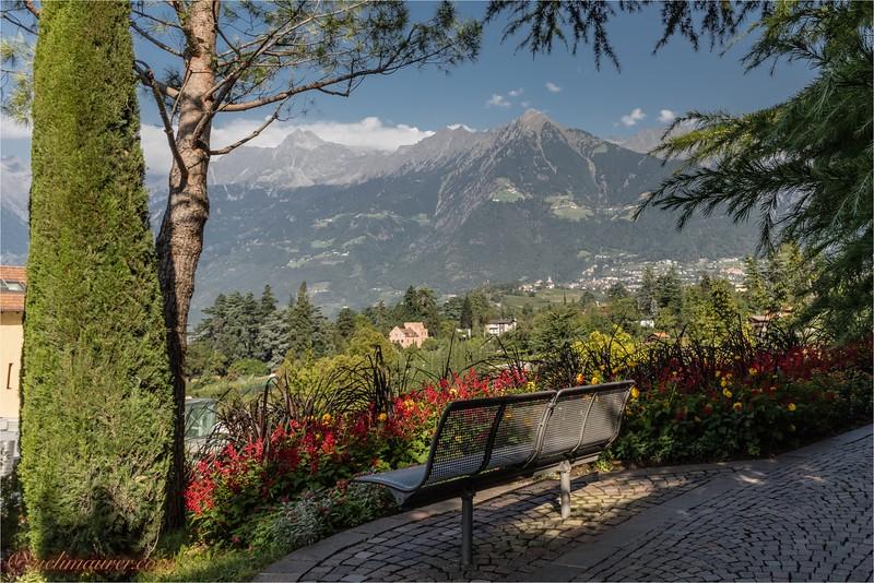 2016-09-14 Ferien Südtirol Dolomiten 0U5A9186.jpg