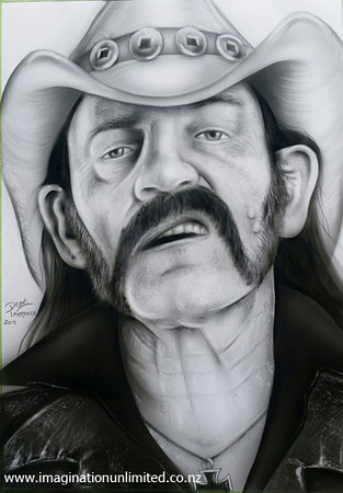 Lemmy painting by Dean Lawrence.jpg