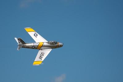 2013-09-22 W-S Air Show