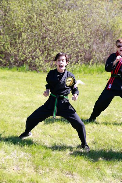 karate-120.jpg