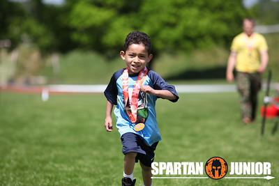 Kids Race 1300-1330