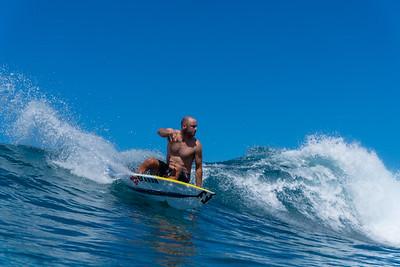 3/22/2020 Surfing