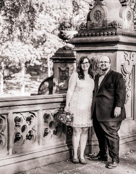 Central Park Wedding - Sarah & Jeremy-50.jpg
