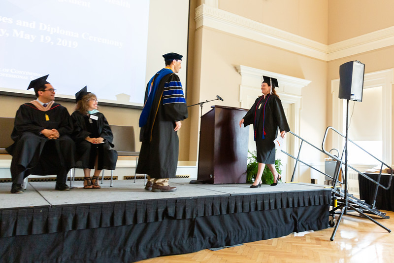 UVA_SCPSGraduation-1742.jpg