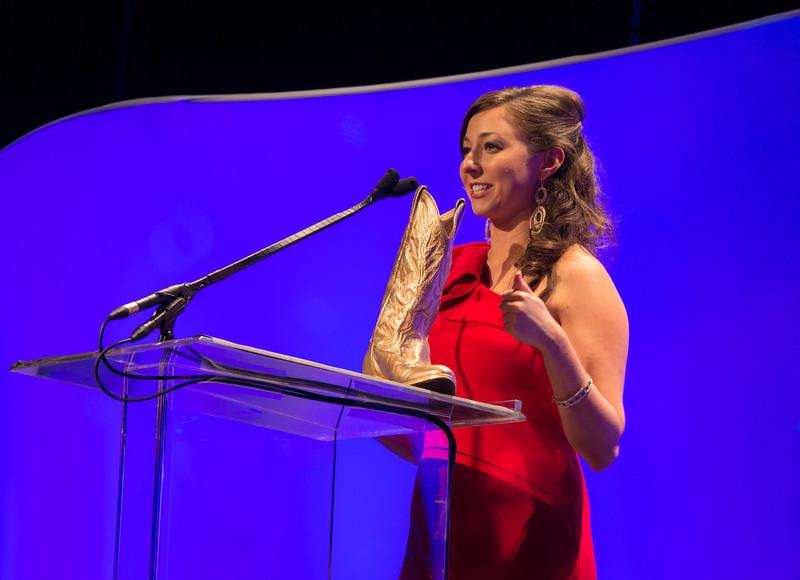 AFW_Awards-8007276.jpg