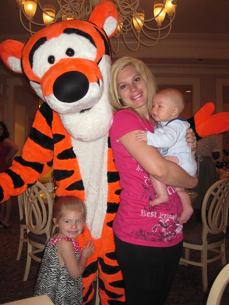 Disney2011-114.JPG