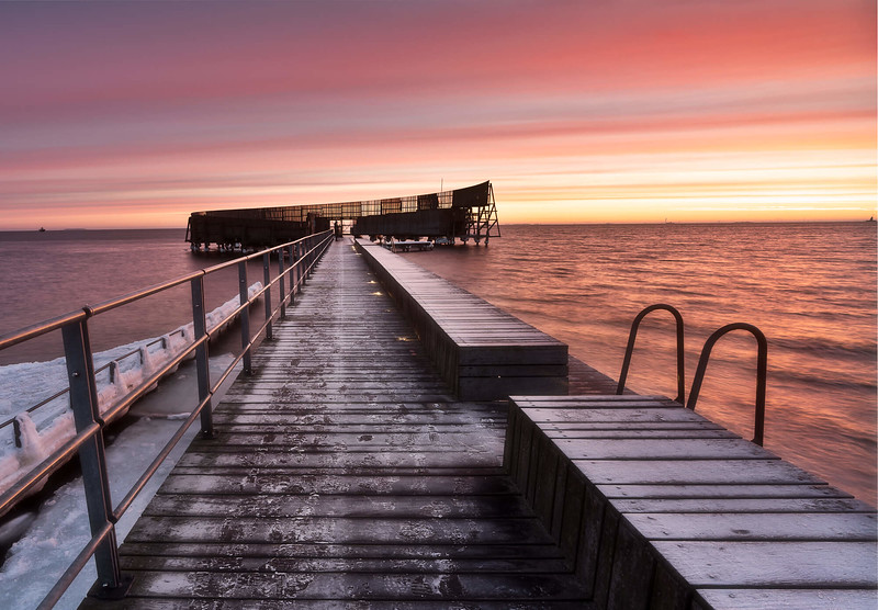 burner sunrise kastrup sea bath_-2.jpg