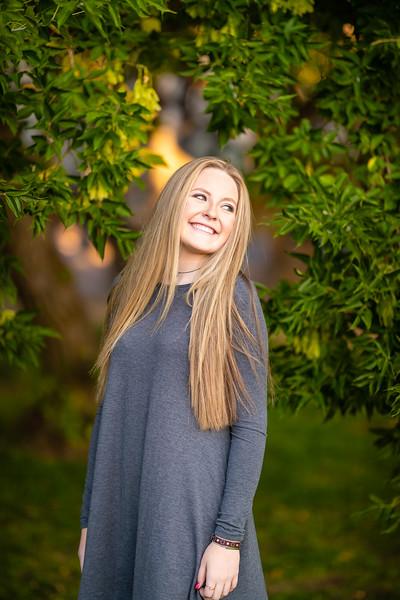 Megan Alldredge-192.jpg