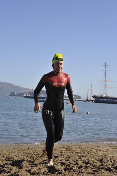 Centurion Swim 2008 Beach Shots 490.jpg