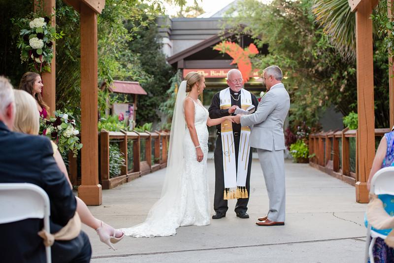 2017-09-02 - Wedding - Doreen and Brad 6076.jpg