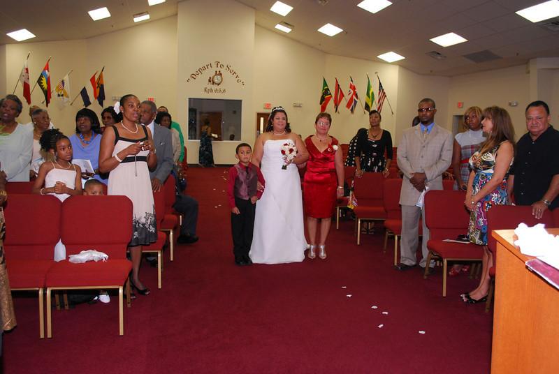 Wedding 10-24-09_0282.JPG