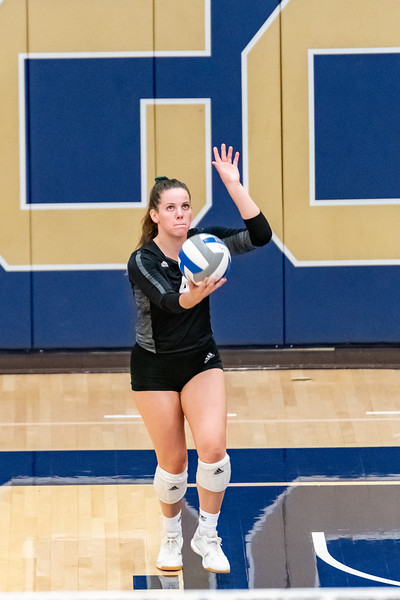 HPU vs NDNU Volleyball-72089.jpg