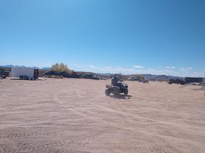 5-27-19 3PM ATV CHAD DEREK