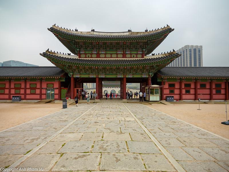 Uploaded - Seoul August 2013 016.jpg