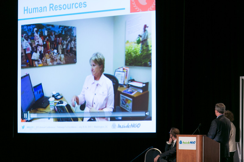 InsideNGO 2015 Annual Conference-0209-2.jpg