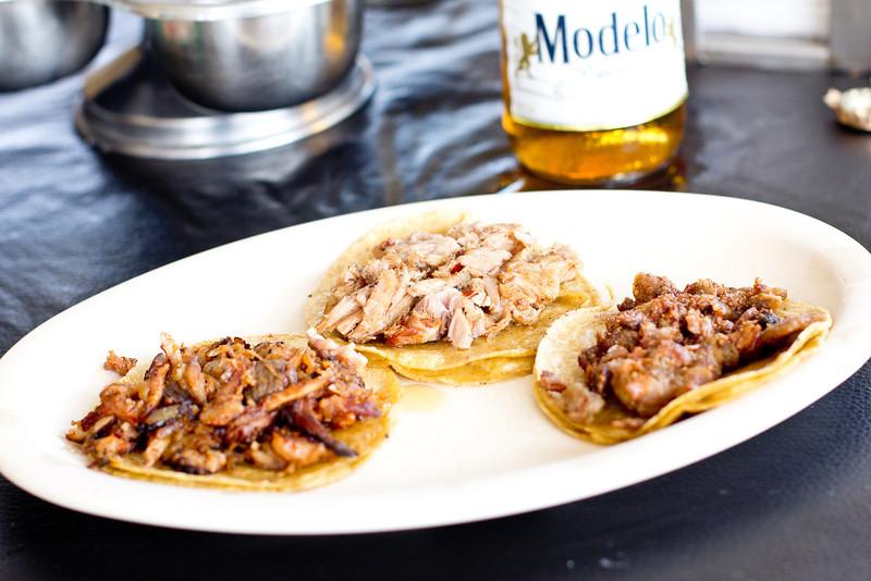 arandas tacos.jpg
