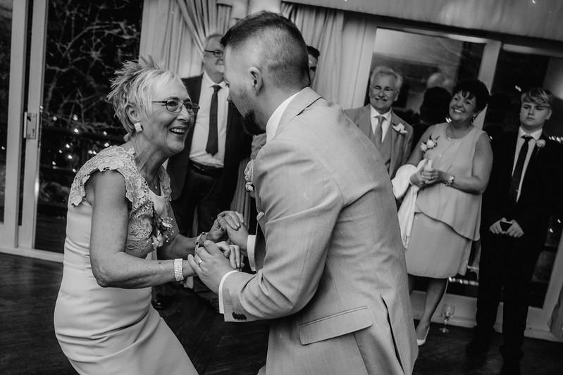 Campbell Wedding-540.jpg