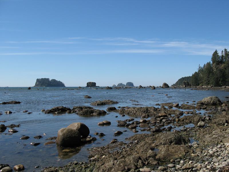 ONP Sea Stacks Cape Alava.jpg