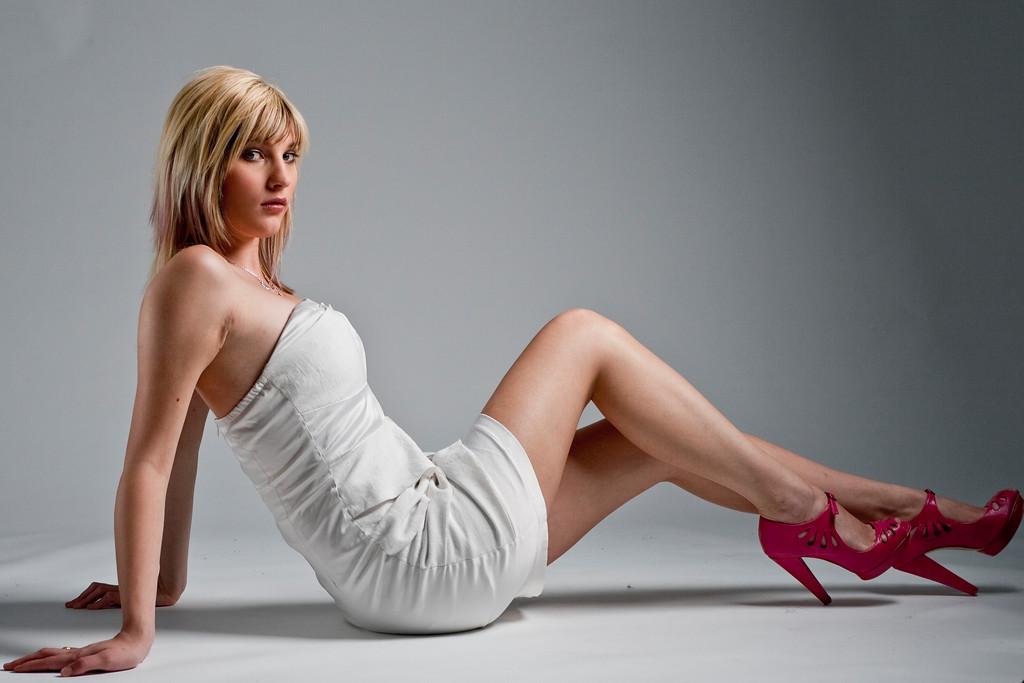 Brooke-AlexGardner-100418-04
