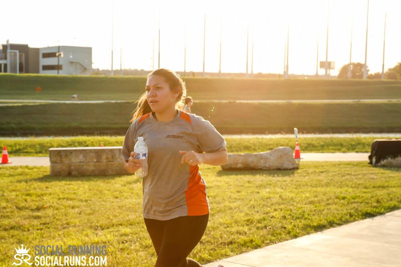 National Run Day 5k-Social Running-3198.jpg