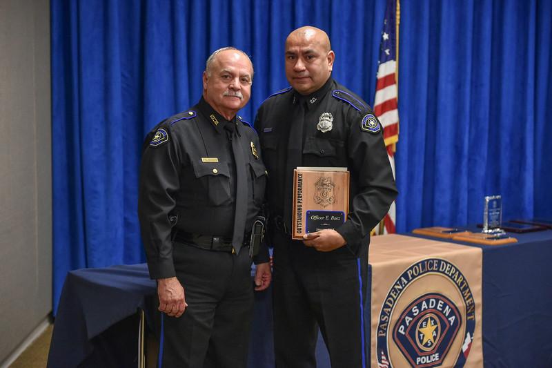 Police Awards_2015-1-26039.jpg
