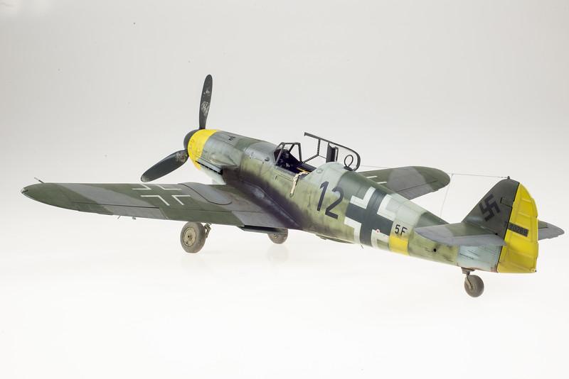 Trumpeter Bf 109G-10 12-24-14 COMPLETE-9.jpg