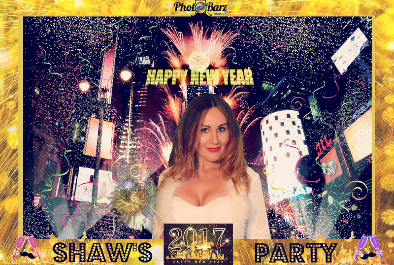 Shaws NYDay Party (40).jpg