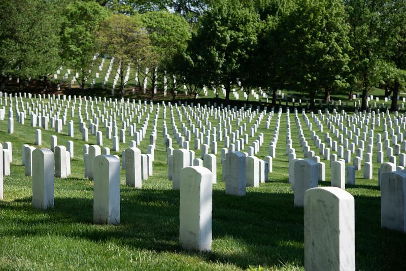 Arlington-122.jpg