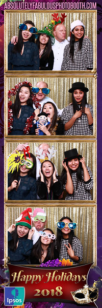 Absolutely Fabulous Photo Booth - (203) 912-5230 -181218_223749.jpg